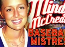 Mindy Mccready Sex Tape Naked Video